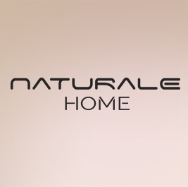 Naturale Home