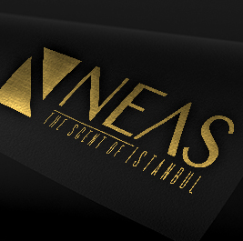 Neas For Men